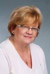 Dr. Csábi Márta